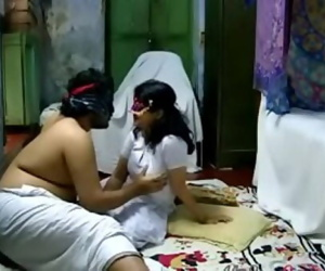 Desi Indian Savita Bhabhi..