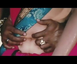 INDIAN NAVEL AND WAIST VIDEO..