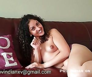 Direct my next hindi video!..
