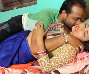 Hot bhojpuri song 66 - Sexy..