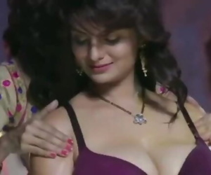 Bhabi sex with step sister