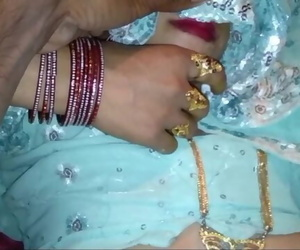 Desi Married Bhabhi Fuck in..