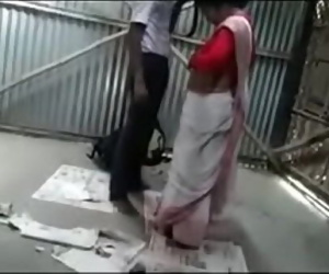 Desi college boy fucking a..