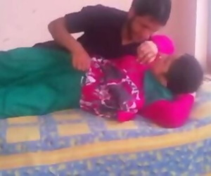 indian amateur bhabhi sex in..